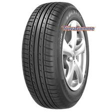 KIT 2 PZ PNEUMATICI GOMME DUNLOP SP SPORT FASTRESPONSE XL MFS AO 225/45R17 94Y