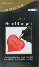 addiclick Heart Stopper