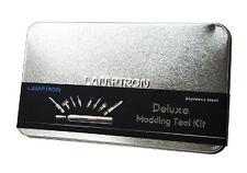 Lamptron Deluxe Modding Tool Kit