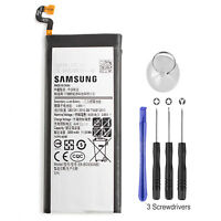 OEM 3000mAh Replacement Internal Battery For Samsung Galaxy S7 EB-BG930ABE G930