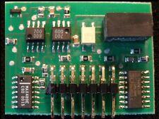 Carte convertisseur TTL > RS485 / RS422 - A l'unité / 1 piece