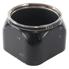 Zeiss F Hasselblad storione MASCHERINA LUCE 50 mm dispositivo di