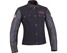 Indian Motorcycle Ladies Legend Jacket....Large..instock..2863709