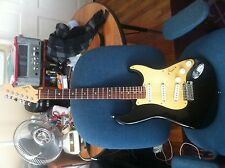 2000 Fender Custom Shop Classic Player Stratocaster