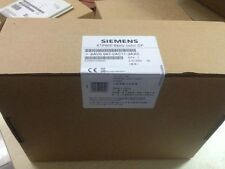 New Siemens Touch Panel 6AV6 647-0AC11-3AX0 6AV6647-0AC11-3AX0
