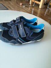 Geox Schuhe Gr. 37