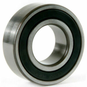 HIGH QUALITY PREMIUM BEARINGS 6300 - 6309 2RS RUBBER SEALED