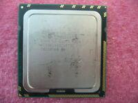 QTY 1x INTEL Six-Cores Xeon ES CPU E5645 2.40GHZ/12MB LGA1366 Q4HA