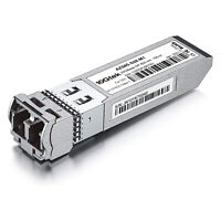Mellanox MMA2P00-AS Compatible 25G SFP28 SFP+ Transceiver 25GBase-SR 100 meters
