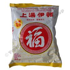 Fuku SUPERIOR zuppa istantanea Noodle - 30 pacchetti