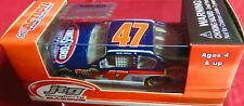 BOBBY LABONTE, 1/64 ACTION, 2011 CAMRY, KINGSFORD, #47         ULTRA RARE