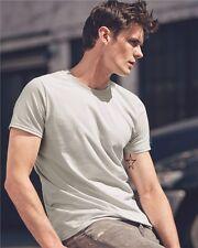 50 Anvil Lightweight Fashion T-Shirt Wholesale Bulk Lot ok to mix S-XL & Colors