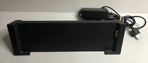 Microsoft Surface Docking Station 1664 For Surface Pro