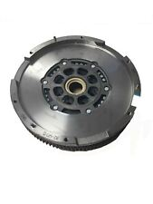 GENUINE FORD MONDEO ESTATE  2.0 TDCi 163HP 03.10-09.14 DUAL MASS FLYWHEEL (DMF)
