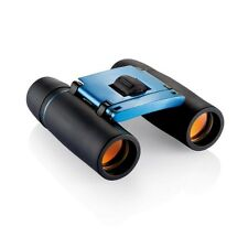 XD Design Everest Binoculars Blue