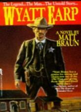 Westerns Books Paperback 1950-1999 Publication Year