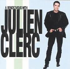 Rendez-Vous With 1999 by Clerc, Julien