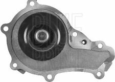 FOR BMW NEW MINI 2007-> ONE 1 COOPER 1.6D DIESEL  1.6DT  NEW WATER PUMP