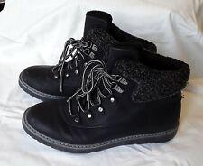 Tesco Ankle Boots for Women | eBay