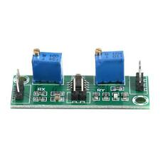 LM358 Weak Signal Amplifier Voltage Amplifier Secondary Operational Module #Z