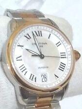Reloj para Mujer Certina DS Podium C0252102211800