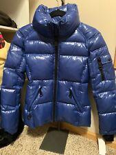 Authentic SAM. Freestyle Jacket