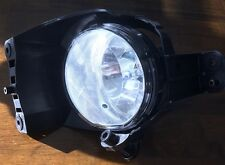 Genuine 2012 Chevy Sonic RH Right Fog Lamp Light 96830994