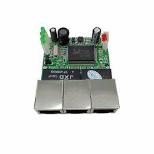 realtek 8821ae wireless lan 802.11ac driver lenovo