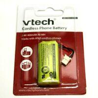 Original Vtech 89-1353-03-01 Battery Pack BT183342/BT283342 for Cordless Phone