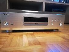 Pioneer BDP LX 88 BluRay Player Top-Zustand - wie NEU-