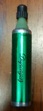 ST DUPONT GREEN BUTANE GAS FUEL REFILL FOR GATSBY LIGHTER PACK OF 1