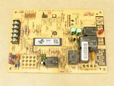 York Luxaire Coleman 50A56-242 Furnace Control Circuit Board SOURCE 1 265901