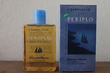 L'ERBOLARIO - PERIPLO shampoo doccia (250 ml)