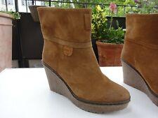 NAPAPIJRI Damenschuhe mit KeilabsatzWedge günstig kaufen | eBay