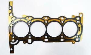 Véritable Opel Meriva Zafira Mokka Inclus X Joint de Culasse 55562233 Neuf