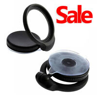 In Car Suction Mount Holder for TomTom One 140 XL 350 XXL 550 Pro IQ Sat Nav