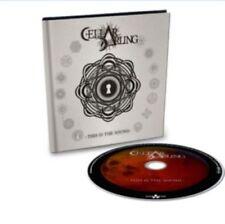Englische's aus Schweiz Sound Musik-CD