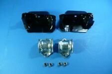 BMW E36 - Limo. Touring Compact Repair Kit Stabilizer Front Axle Mount