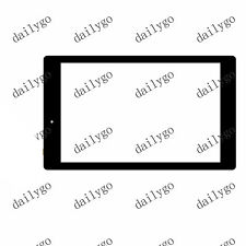 New 7 inch  Touch screen Digitizer Replacement  for ARCHOS 70 OXYGEN AC70OX