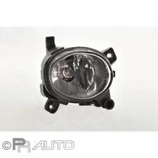 Audi A1 (8X) 05/10-10/13 Nebelscheinwerfer H11  rechts 3- Türer