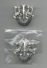 United States Army Special Forces Crest.New!