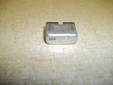 Ford F6HT-14526-D Vintage 10A Metal Fuse *FREE SHIPPING*