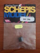 MZ206 SCHEPIS MODEL BOCCOLA TEFLON DIFFERENZIALE POSTERIORE