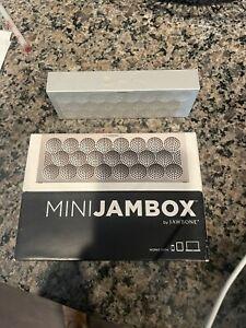 Mini Jambox Jawbone