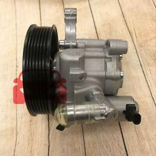 0064664301 Fit Mecerdes-Benz E-Class E200 E250 E280 Power Steering Pump