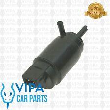Vauxhall Omega  01/2000 onwards Washer Pump