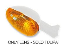 Lichtkap, richtingaanwijzer rechtsvoor APRILIA RSV 1000/1000R (2001-2003)