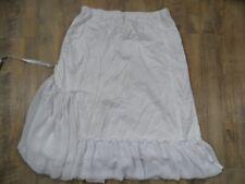Maïs il est ou le soleil jerseyrock Walthéry blanc super détails Taille S Neuf zc1017