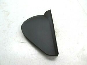 2016-2019 Chevrolet Cruze OEM Right Front Dashboard Side Trim Cover End Cap