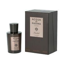 Acqua Di Parma Colonia Sandalo Concentrée Eau de Cologne EDC 100 ml (man)